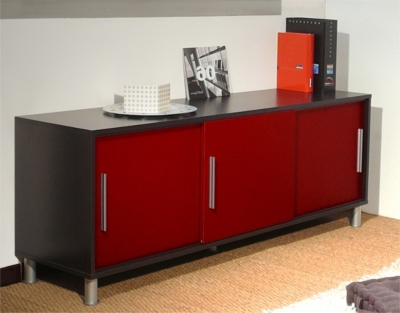 buffets 3. Black Bedroom Furniture Sets. Home Design Ideas