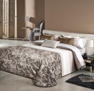 couvre lit espagne Plaids et couvre lits   22 couvre lit espagne