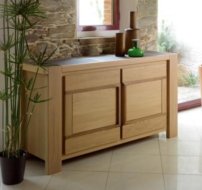 buffets meubles s jour page n 6. Black Bedroom Furniture Sets. Home Design Ideas