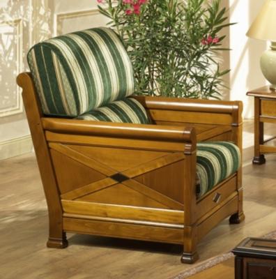 fauteuils d 39 appoint salon s jour. Black Bedroom Furniture Sets. Home Design Ideas