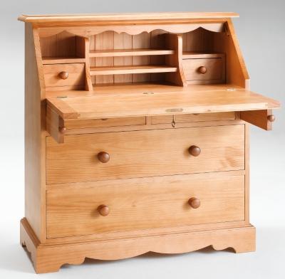 bureaux adulte bureau page n 9. Black Bedroom Furniture Sets. Home Design Ideas