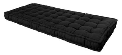 matelas pour banquette exterieur maison design. Black Bedroom Furniture Sets. Home Design Ideas