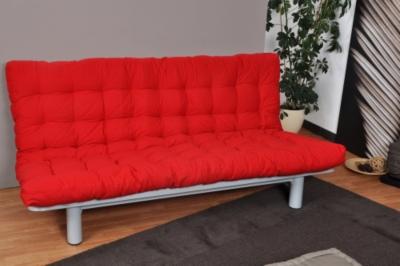 meilleur clic clac meilleur clic clac sur enperdresonlapin. Black Bedroom Furniture Sets. Home Design Ideas