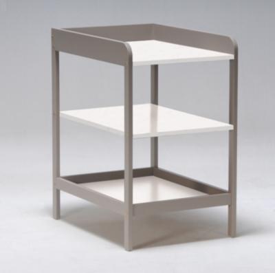 Meubles b b chambre rangement page n 2 for Table a langer largeur 52 cm