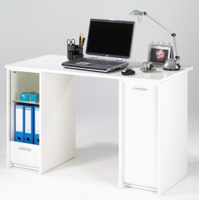 bureau tr teaux prix et produits comparer avec le guide kibodio. Black Bedroom Furniture Sets. Home Design Ideas