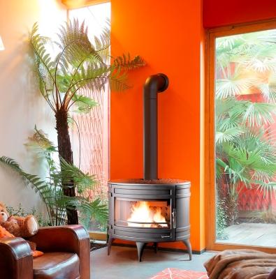 electrom nager cuisine 13. Black Bedroom Furniture Sets. Home Design Ideas