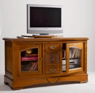 meuble tv meuble tv avec plateau pivotant meuble tv avec plateau pivotant trouvez meuble tv. Black Bedroom Furniture Sets. Home Design Ideas