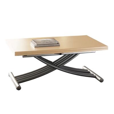 Séjour basses 16 Tables Page Salon N° nkX08wOP