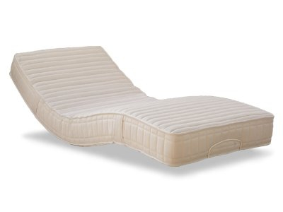 Matelas de relaxation literie page n 3 - Matelas camif ...
