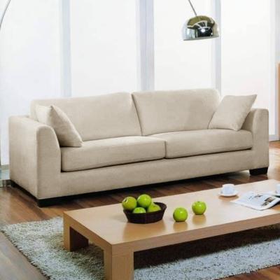 canap s tissu 121. Black Bedroom Furniture Sets. Home Design Ideas