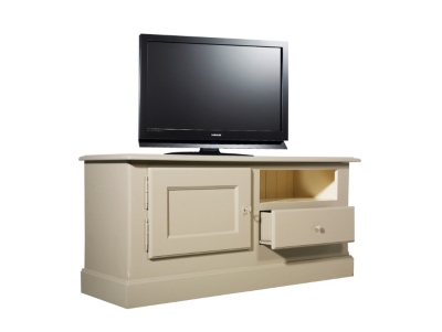 meuble tv coloris pin coloris pin trouvez coloris pin. Black Bedroom Furniture Sets. Home Design Ideas