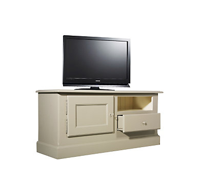 meuble tv hi fi harmonie. Black Bedroom Furniture Sets. Home Design Ideas