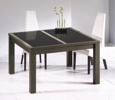 table carree 8 personnes ikea ikea table carree avec rallonge. Black Bedroom Furniture Sets. Home Design Ideas