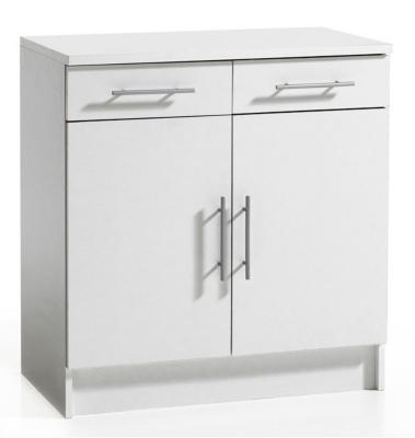 el ments de cuisine. Black Bedroom Furniture Sets. Home Design Ideas