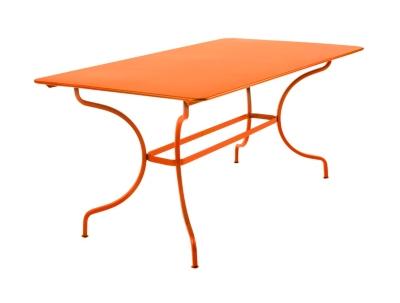 Tables jardin métal - Mobilier de Jardin - Page N° 75