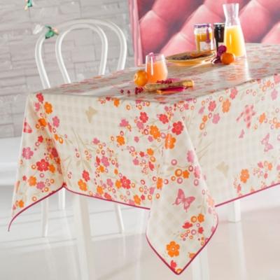 nappes et serviettes 46. Black Bedroom Furniture Sets. Home Design Ideas