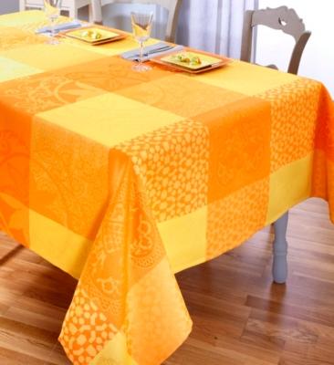 nappes et serviettes 51. Black Bedroom Furniture Sets. Home Design Ideas