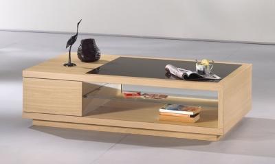 meubles tables basses 17. Black Bedroom Furniture Sets. Home Design Ideas