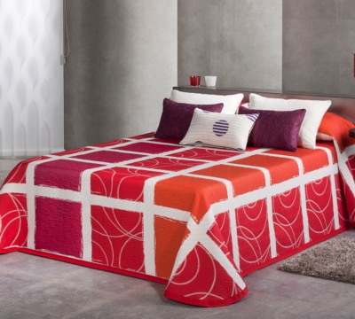 couvre lit camif Plaids et couvre lits   21 couvre lit camif