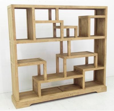 etag res biblioth ques fixes 10. Black Bedroom Furniture Sets. Home Design Ideas