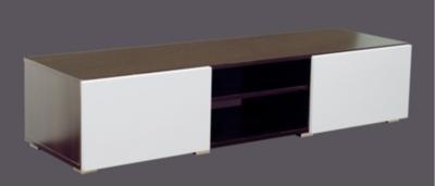 Meuble TV Orcade 2 tiroirs pour 179€