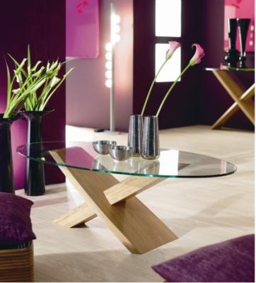 tables basses salon s jour page n 7. Black Bedroom Furniture Sets. Home Design Ideas