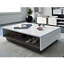 Table basse Pacific