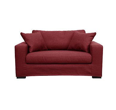 canap convertible petit 2 places paimpol. Black Bedroom Furniture Sets. Home Design Ideas