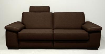 Canapé de relaxation manuel pour 952€