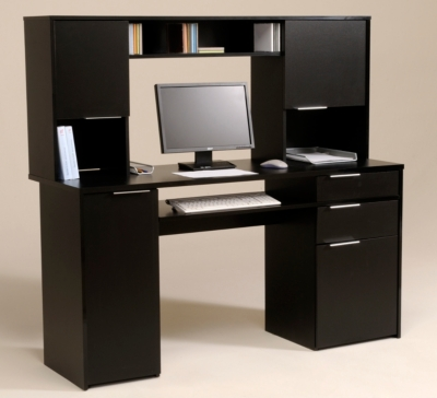 bureaux adulte 15. Black Bedroom Furniture Sets. Home Design Ideas