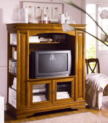 Meubles tv hi fi meubles d 39 appoint page n 17 for Meuble tv combine