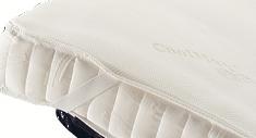 accessoires canap s 13. Black Bedroom Furniture Sets. Home Design Ideas