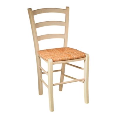 chaises de cuisine salon s jour page n 5. Black Bedroom Furniture Sets. Home Design Ideas