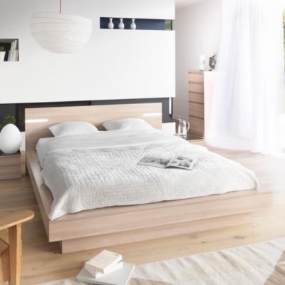 lits adultes chambre rangement page n 26. Black Bedroom Furniture Sets. Home Design Ideas