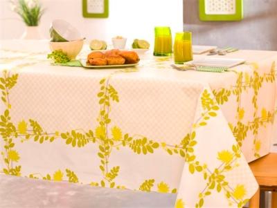 nappes et serviettes 20. Black Bedroom Furniture Sets. Home Design Ideas
