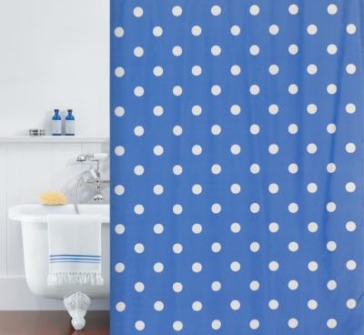 rideaux de douches salle de bain. Black Bedroom Furniture Sets. Home Design Ideas