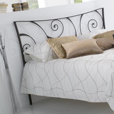 t tes de lits literie page n 5. Black Bedroom Furniture Sets. Home Design Ideas
