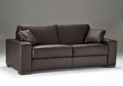 canap s convertibles salon s jour. Black Bedroom Furniture Sets. Home Design Ideas