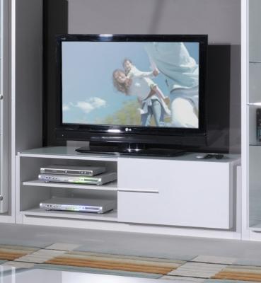 Meubles tv hi fi 22 for Meuble tv shine