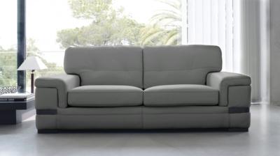 Canapé convertible Sierra pour 2295€