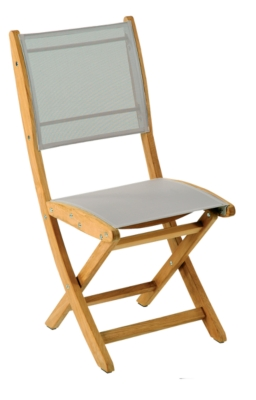 chaise de jardin chez casa. Black Bedroom Furniture Sets. Home Design Ideas