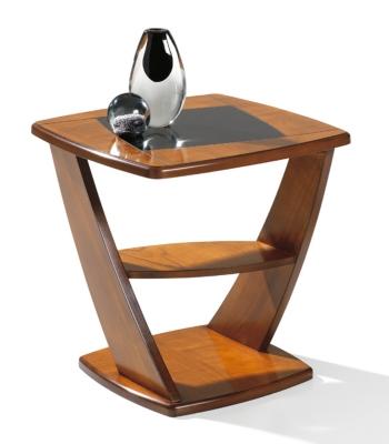Bouts de canap et gu ridons meubles d 39 appoint page n 9 - Bout de canape wenge ...