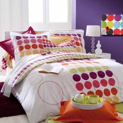 Parure de lit pour 65€