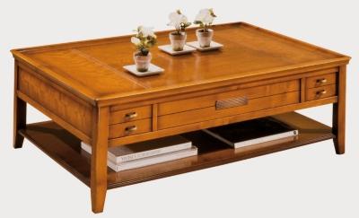 meubles tables basses 30. Black Bedroom Furniture Sets. Home Design Ideas