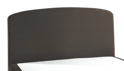 divers autres 58. Black Bedroom Furniture Sets. Home Design Ideas