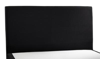 Tête de lit couleur droite pour 169€