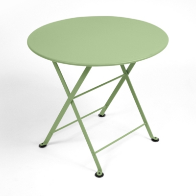 Tables jardin m tal mobilier de jardin page n 125 for Mobilier de jardin en metal