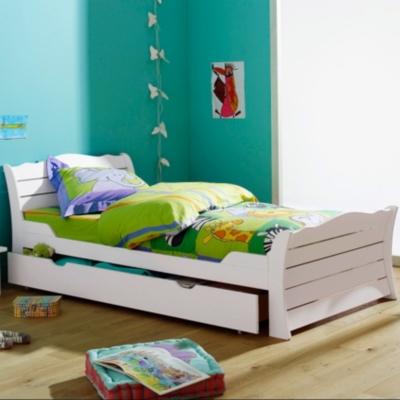 100003311232. Black Bedroom Furniture Sets. Home Design Ideas