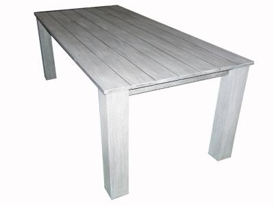 Tables jardin bois - Jardin - Page N° 3