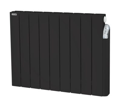 chauffage radiateurs fixes 26. Black Bedroom Furniture Sets. Home Design Ideas